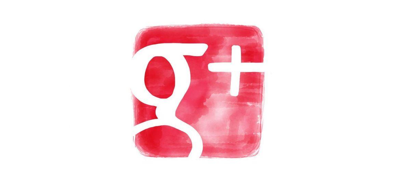 googleplus_cubomagico
