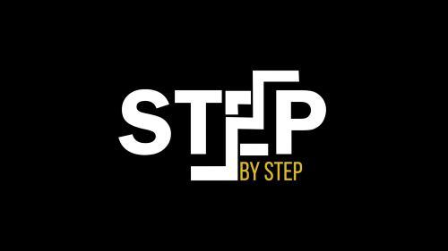 STEB BY STEP